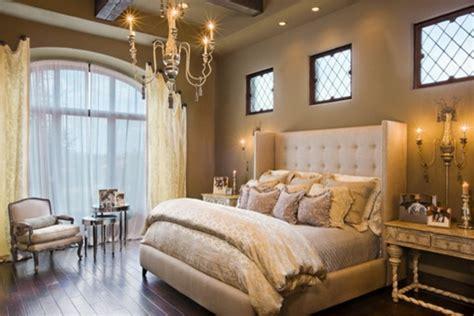 Beautiful Romantic Bedrooms