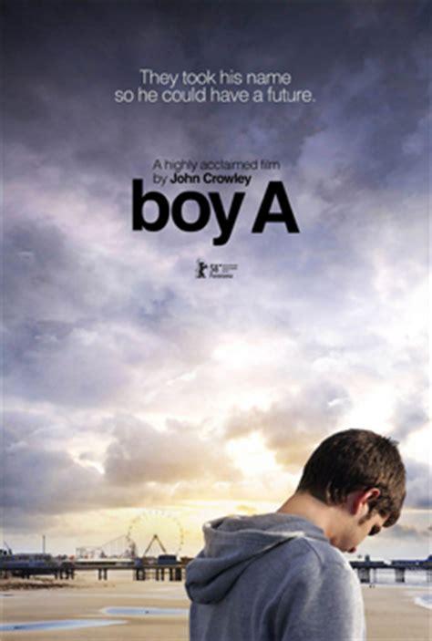 boy  film wikipedia