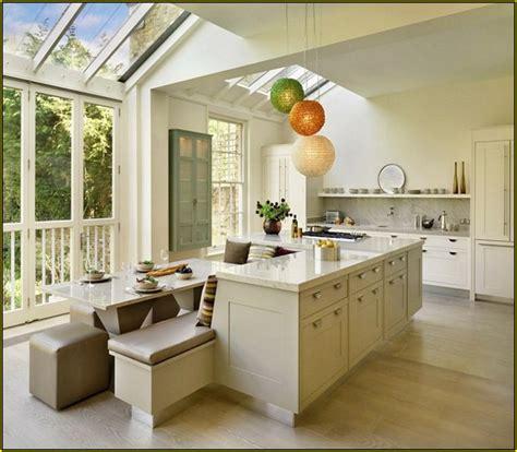 idee cuisine ilot central îlot central cuisine ikea en 54 idées différentes et