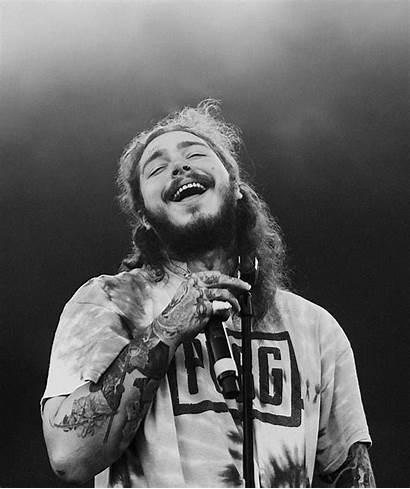 Malone Instagram Postmalone Likes Lyrics Quotes Backgrounds