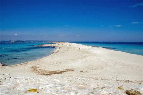 Appartamenti Formentera Settembre by Offerte Scontate Viaggi E Vacanze Baleari Formentera
