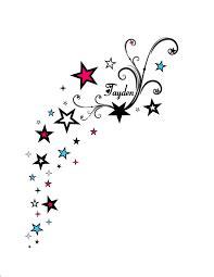 Image result for stars *swirls birds* back over the