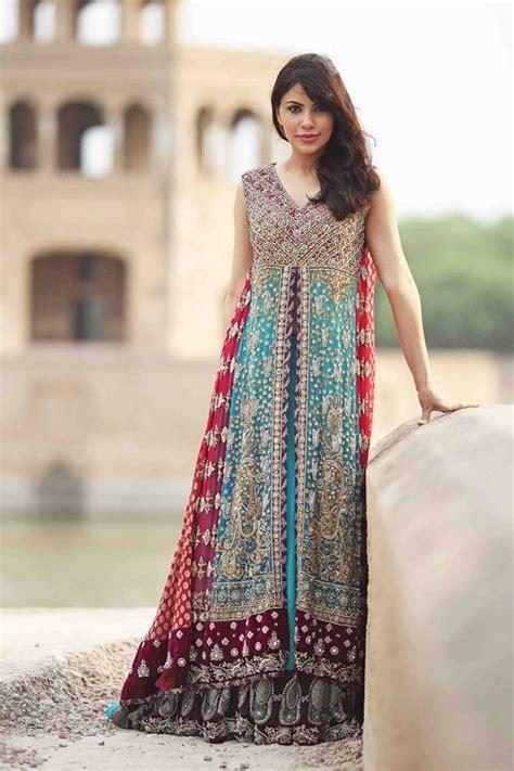latest styles designs  bridal walima dresses collection    hijabiworld