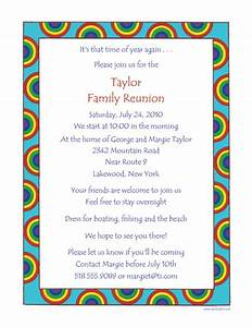 pin sample family reunion planning letter ajilbabcom With sample family reunion invitation letter