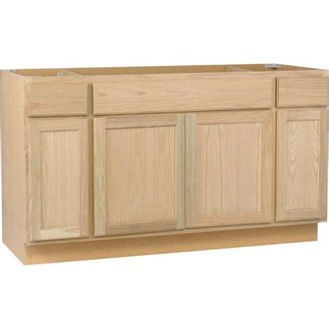 best wood for cabinets top lowes bathroom sink cabinets on unfinished ikea