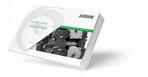 Download The Comet Guide  Installation  Diagnostics And