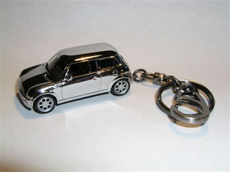 porte cl 233 s mini one cooper d nouveau porte cl 233 chromee ebay