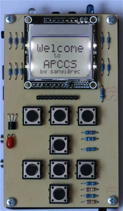 images  diy electronic projects  pinterest