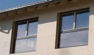 Problem: Bodentiefe Fenster Im Og