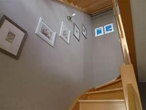 Ophreycom couleur peinture hall escalier prelevement for Peindre son escalier en blanc 8 ophrey couleur peinture hall escalier prelavement