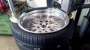 Reifen Kaufen Und Montieren : reifen autoservice motorradreifen mb reifenservice ~ Jslefanu.com Haus und Dekorationen