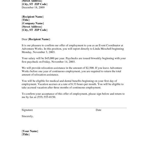 addressing relocation in cover letter cover letter with relocation information