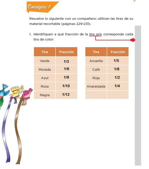 respuestas de libro de matematicas 5 grado paco el chato