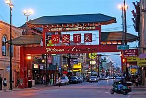 Another reason I like ChicagoChinatown Thinkvisual's Blog