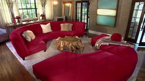 living room paint colors with brown furniture small house