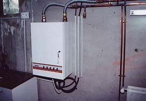 Chauffage Eco Electrique Rothelec Prix : prix chaudi re lectrique chauffage central mini chaudiere ~ Zukunftsfamilie.com Idées de Décoration