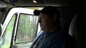 Resetting Prostar Ac Faults - Youtube
