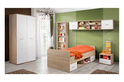 meuble chambre enfant chambre 224 coucher enfant bois blanc pour chambre enfant ado