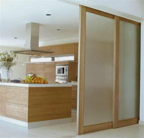 Moderne Und Kreative Innenraum Holztreppenspiraltreppe Aus Holz by Die Schiebet 252 R Ist Ihr Eingang In Die Moderne Welt