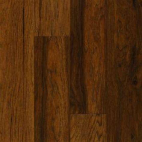 armstrong flooring bruce armstrong bruce wood flooring gurus floor