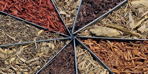 uses of mulch benefits of mulch restoration soil