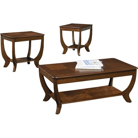 three piece coffee table set rosalind wheeler pettigrew 3 piece coffee table set