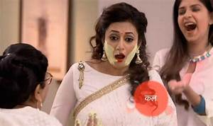 Yeh Hai Mohabbatein 15 March 2017 written update, full ...