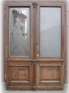 Glas Schiebetür Zweiflügelig : windfangt r wohnungst r viel glasfl che norbert dieter original historische t ren ~ Sanjose-hotels-ca.com Haus und Dekorationen