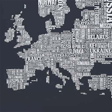 countries of europe with unique starting letters quiz