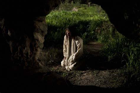 jesus in the garden of gethsemane not just another thursday malaysia s most comprehensive