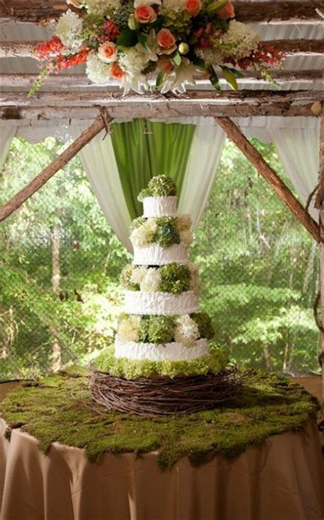 Top 8 Moss Wedding Ideas Save On Crafts