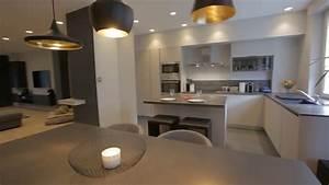 Architecte D Intérieur Grenoble : r novation d 39 un appartement julie pocino architecte d ~ Melissatoandfro.com Idées de Décoration
