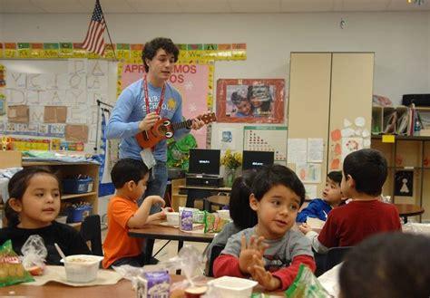 illinois to get 20 million in preschool grants 507 | AR 161139940