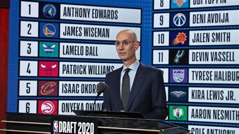 nba draft  final thoughts sports illustrated