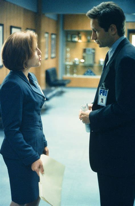 scully and scully ls mulder and scully mulder scully photo 8403660 fanpop