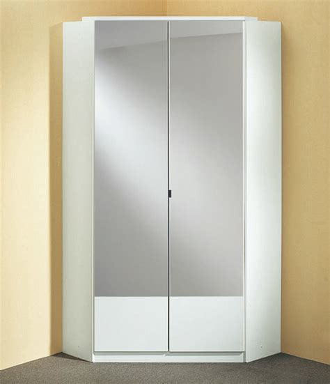 cuisines completes armoire d 39 angle imago blanc
