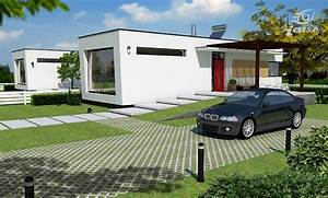 Small Houses Under 100 Square Meters