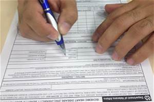 DBQ - VA Disability Compensation Benefits Claims Research ...