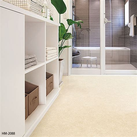 linoleum flooring joints kabegamiyahonpo rakuten global market residential vinyl flooring stone kremlim without