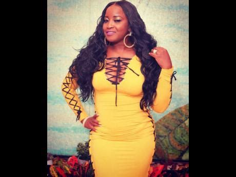 dancehall queen reveals painful life story
