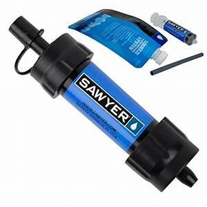 Purificateur D Eau Maison : acheter un filtre ou purificateur d eau pour la maison ~ Premium-room.com Idées de Décoration