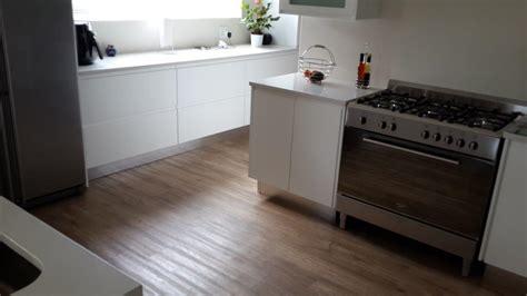 floor ls za top 28 floor ls co za archive rhodesian teak flooring lonehill olx co za anza flooring