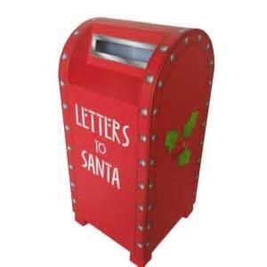 kitchen upgrades ideas martha stewart living 15 in letters to santa mailbox