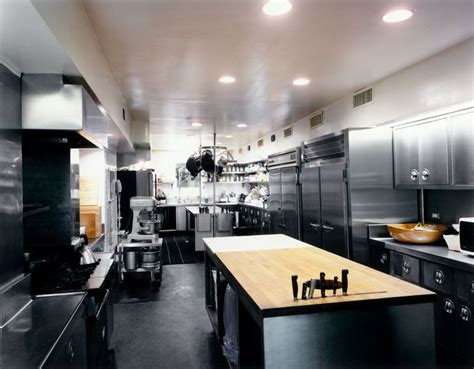 beautiful commercial bakery kitchen kitchen designs