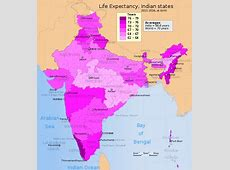 Demographics of India Wikipedia