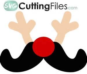 Free SVG Cutting Files