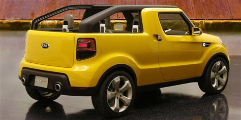 Kia Soul Turbo Kit by 2020 Kia Soul Turbo Changes Release Redesign Specs