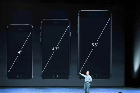 iphone  coming  release date price specs