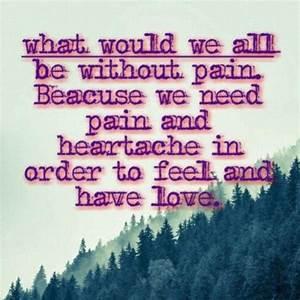 Meaningful Disn... Deep Disney Quotes