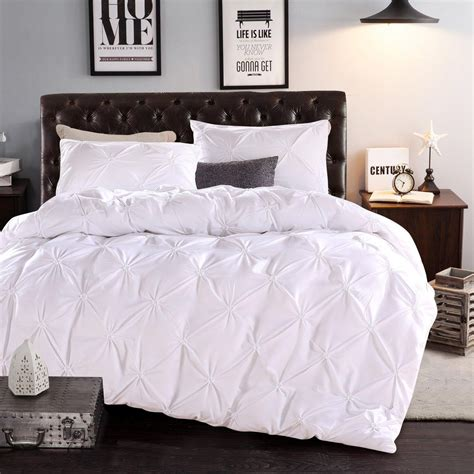 Bedspreads King Size Target  Bedroom And Bed Reviews